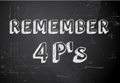 4ps-chalkboard