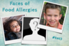 faces-of-food-allergies-2016-blog-title.png