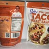 taco-skillet