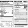 fda-food-label-changes