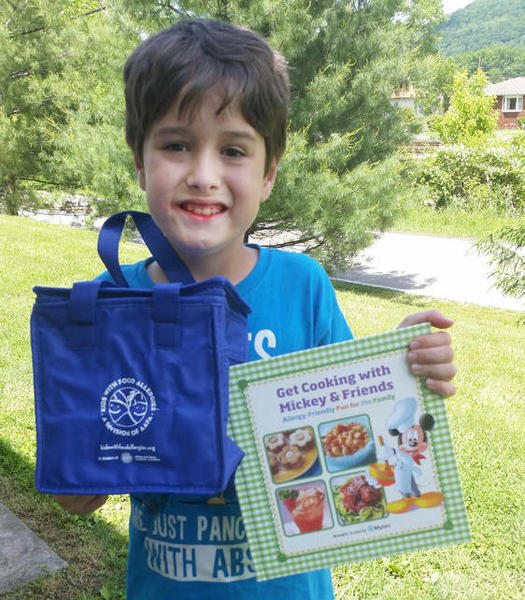 wv-food-allergy-awareness