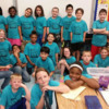 Turn-It-Teal-3rd-Grade-blog-title