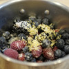 berries-in-pot-uncooked-600