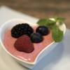 plated-berry-mousse-heart-600