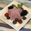 plated-frozen-blueberry-mousse-600