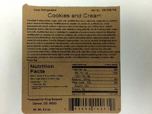 chelsea-food-cookies-and-cream-label