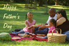 happy-fathers-day-picnic-blog-title.png