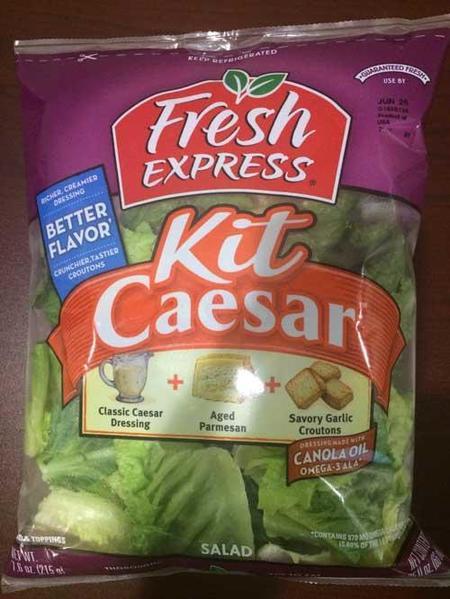 freshexpress-caesarsalad