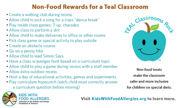 non-food-rewards-active-teal-classroom