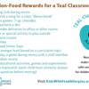non-food-rewards-active-teal-classroom