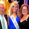 miss-delaware-with-parents