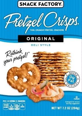 pretzel_crisps-baptiste