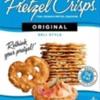 pretzel_crisps-baptuste