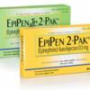 epipen-boxes