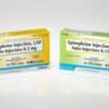 mylan-generic-epinephrine-auto-injectors