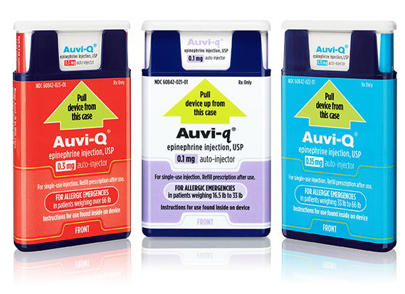 auvi-q-auto-injectors-2018