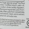 yumearth-licorice-gluten-free-glucose-syrup-wheat