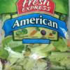 freshexpress-americansalad