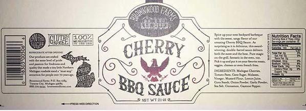 brownwoodfarms-bbq-sauce