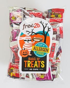 40-Count-Bag-free2b