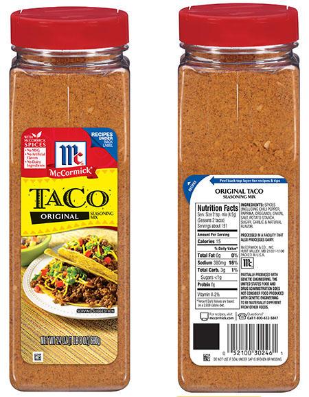 mccormick-taco-seasoning