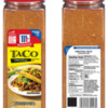 mccormick-tac0-seasoning
