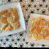 hallowee-cutout-pancakes