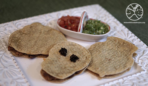 cookie-cutter-quesadillas-wm