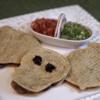 cookie-cutter-quesadillas-wm