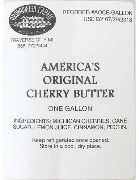 origial_cherry_butter