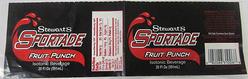 sportade-fruit-punch