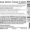crabcake_label