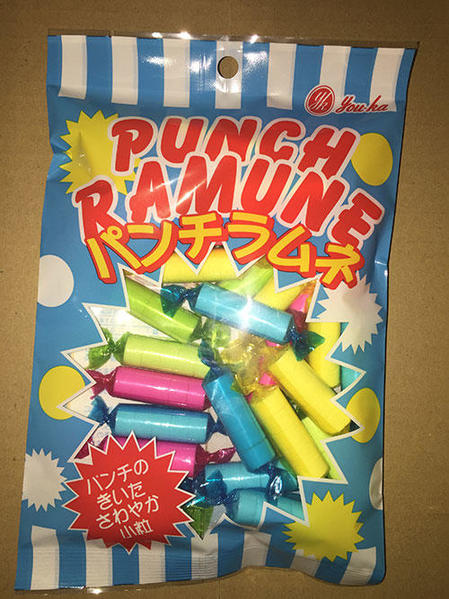punch_ramune