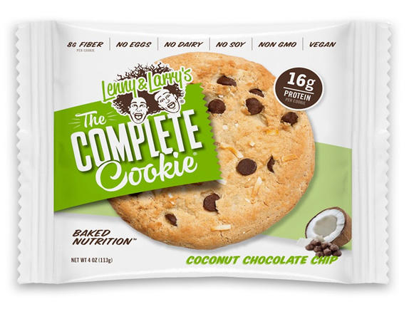lenny-larry-chocolatechip-cookie