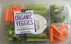 organic_veggie_snacking_tray