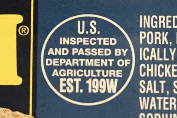 usda-lable-canned-meat