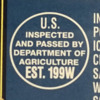 usda-label-canned-meat