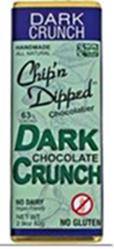 chip-n-dip-crunch-bar