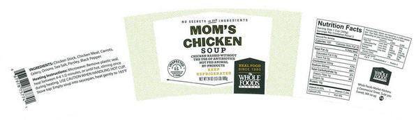 chicken-soup-label