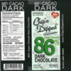 cacao-dark-chocolate-bar