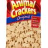 animal_crackers_stauffers