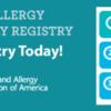 join-Food-Allergy-Patient-Registry