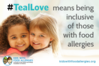 teal-love-means-being-inclusive-of-those-with-food-allergies-b-bt.png