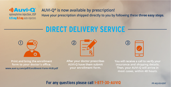 PP-AQ-US-0297_AUVI-Q-Direct-Delivery%20Graphic%20PNG%20%282%29