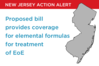 nj-take-action-now-for-insurance-coverageefor-eoe-ub-bt.png