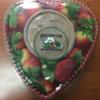 ditos-strawberry-heart
