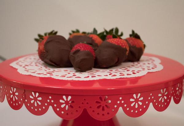 chocolate-covered-strawberries