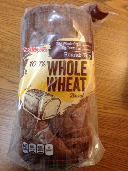 meyers-whole-wheat-bread