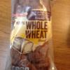 meyers-whole-wheat-bread