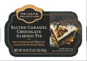 chocolate-almondpie